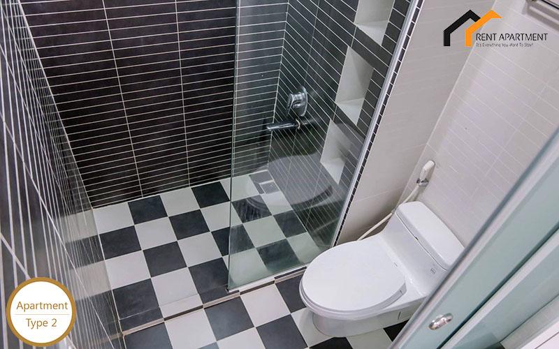 rent condos light accomadation rentals