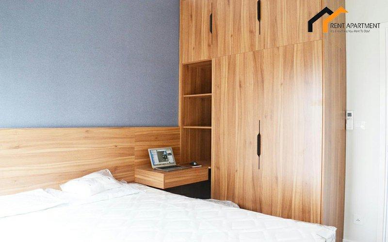 rent fridge bathroom condominium Residential