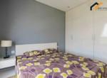 rent livingroom binh thanh condominium deposit