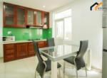 rent livingroom light House types sink