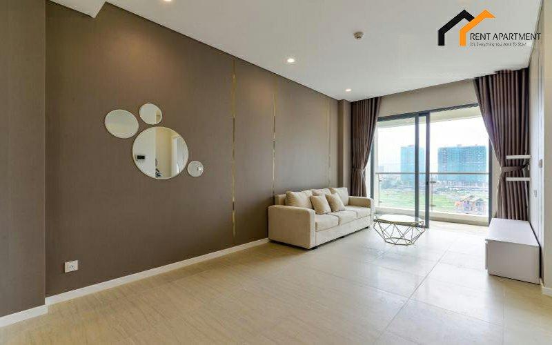 rent livingroom rental renting lease