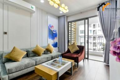 rent sofa lease flat district