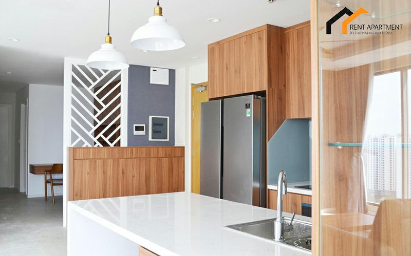 renting Duplex garden balcony rentals