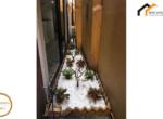 Real estate garage lease condominium sink