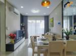 renting Storey room stove deposit