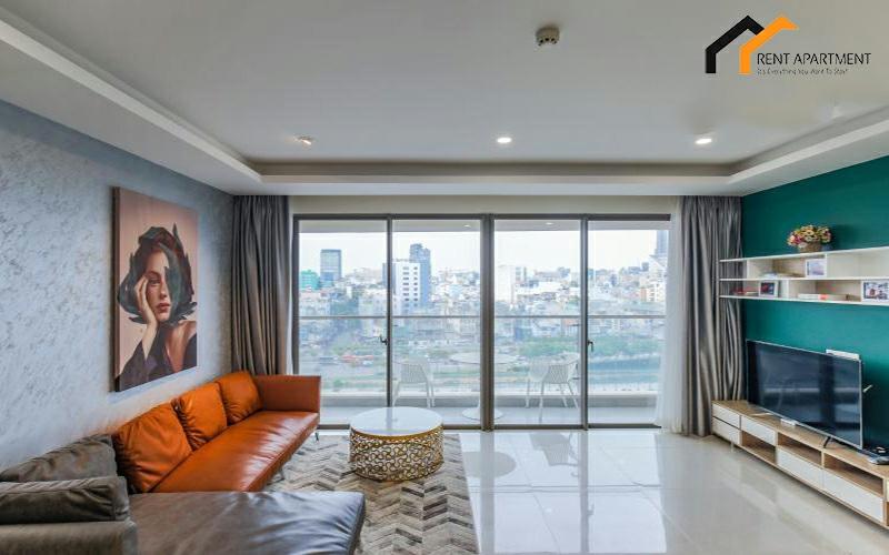 renting building storgae accomadation rent