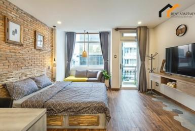 Saigon garage lease House types rent