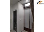 renting livingroom toilet accomadation rentals