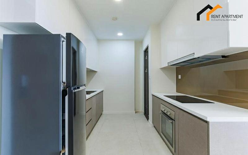 renting terrace microwave condominium lease