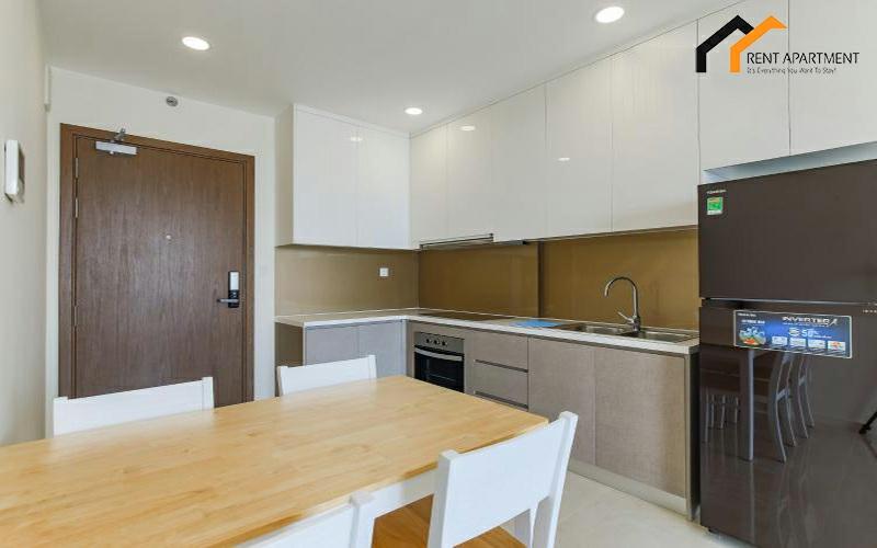 saigon sofa storgae condominium landlord