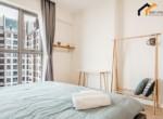 Real estate Storey toilet studio contract