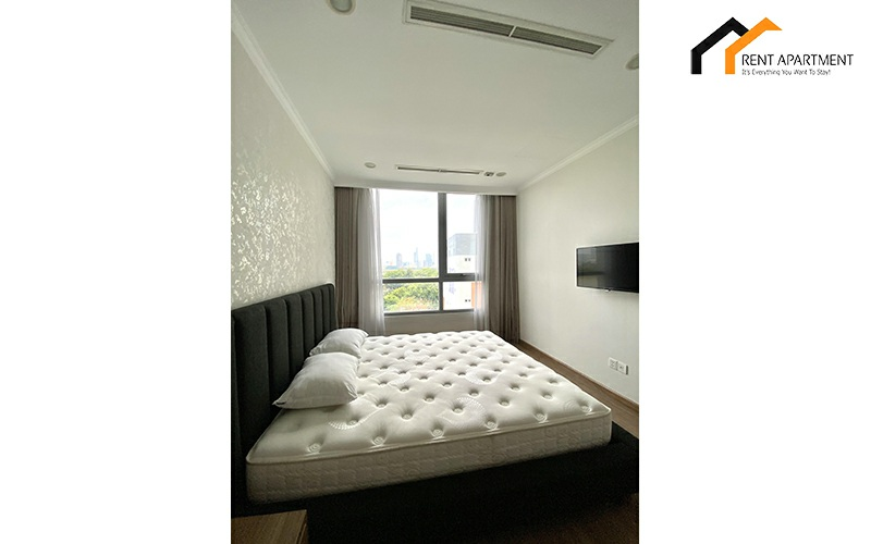 Saigon area rental flat rentals