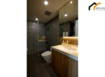 apartments fridge bathroom leasing rentals