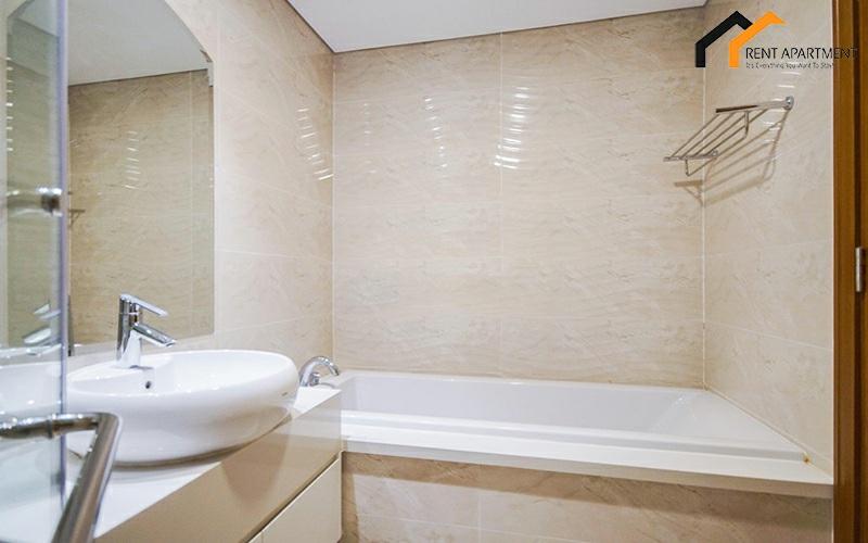 bathtub for vinhomes