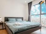 flat sofa storgae flat landlord