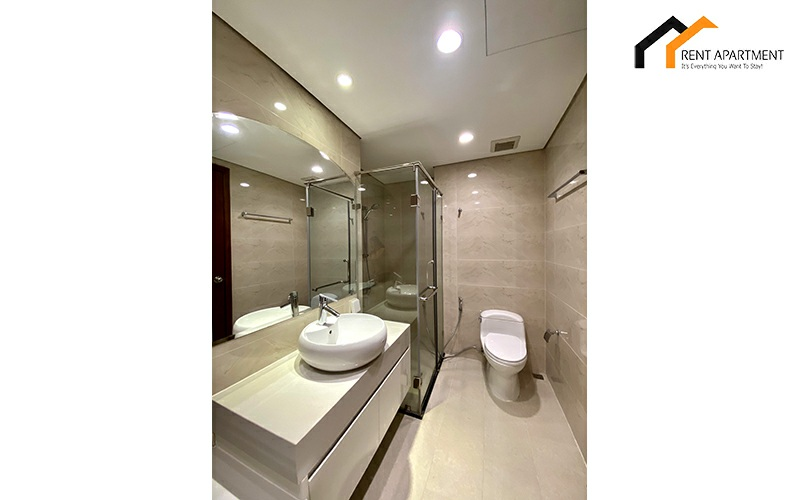 loft building bathroom renting rent