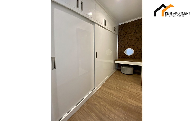renting building microwave studio contract