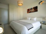 Apartments Housing garden serviced properties