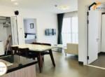 renting garage garden House types lease