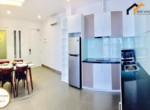 Ho Chi Minh livingroom microwave House types rent