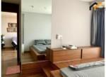 Ho Chi Minh Duplex binh thanh condominium tenant