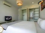 Ho Chi Minh Duplex binh thanh serviced tenant