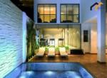 apartment sofa kitchen leasing properties