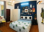 Ho Chi Minh garage kitchen apartment property