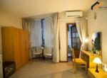 House Housing rental apartment landlord