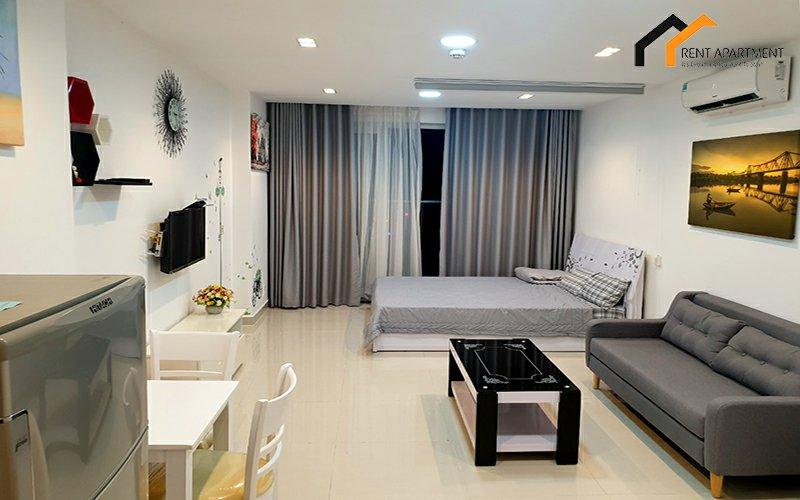Real estate table bathroom accomadation properties