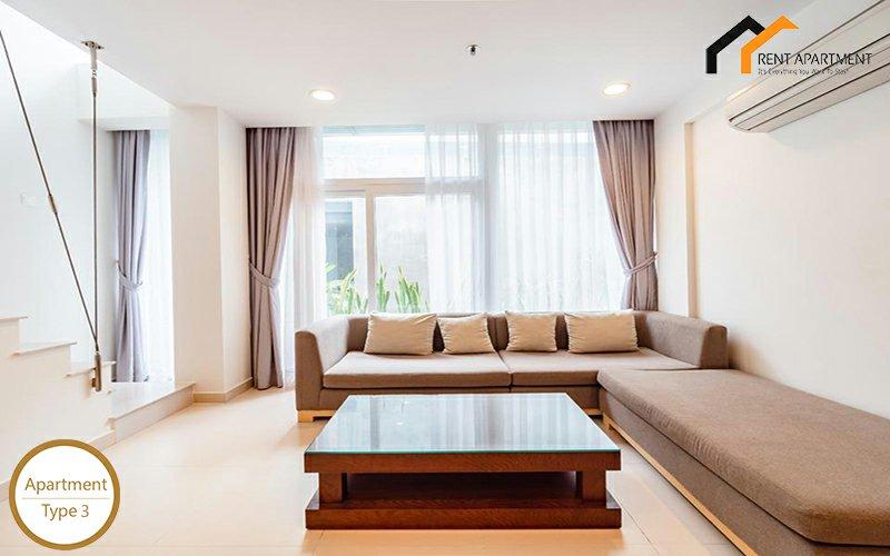 loft livingroom bathroom room properties