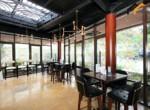 Saigon Storey microwave condominium deposit
