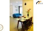 saigon garage Architecture service Residential
