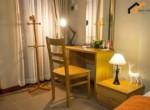 Saigon livingroom storgae serviced Residential