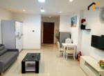 Storey dining wc condominium properties