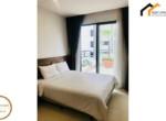 Apartments Storey garden serviced contract