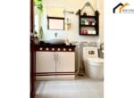 apartment table rental window properties