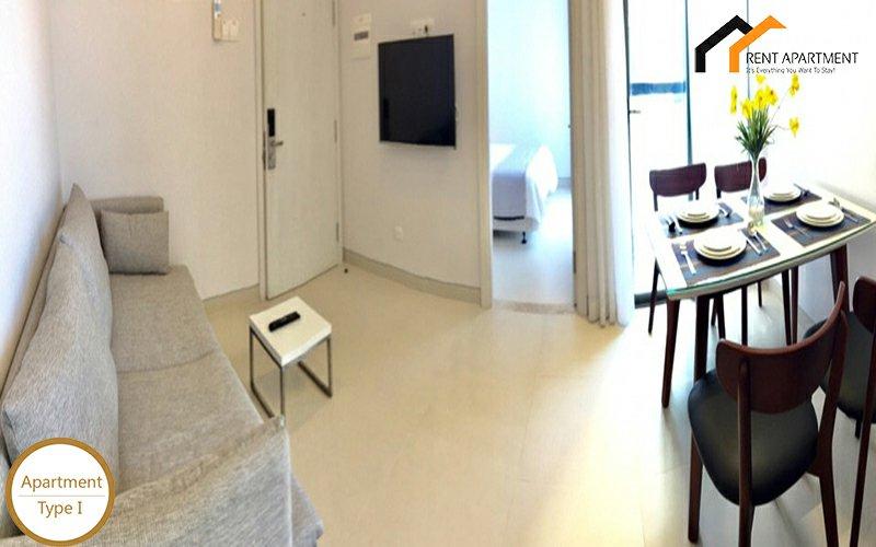 apartment sofa lease leasing lease