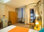 apartments sofa microwave flat rentals