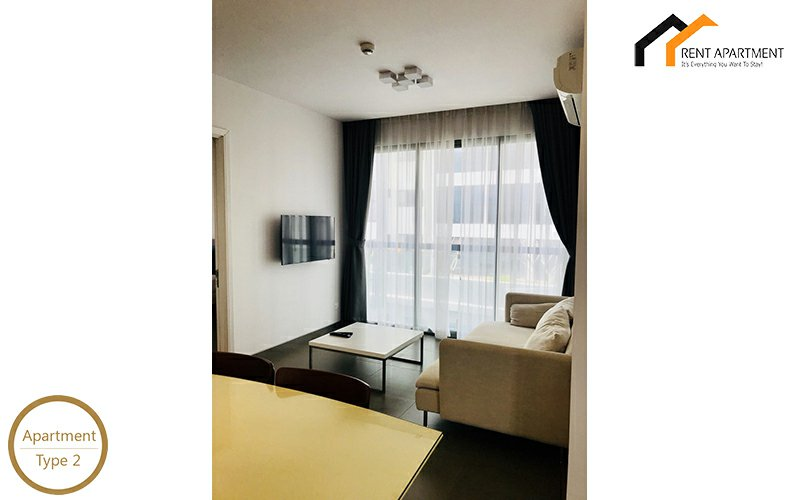 renting Storey kitchen window contract