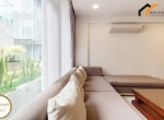 Ho Chi Minh area rental serviced landlord