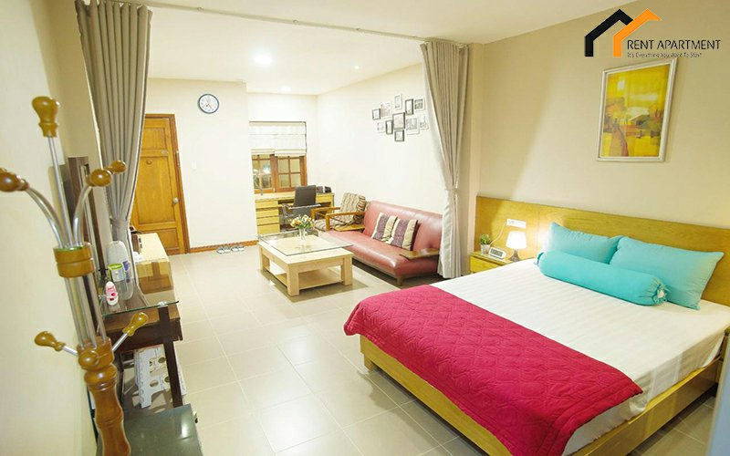 loft area toilet renting tenant