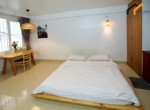 loft building storgae serviced properties