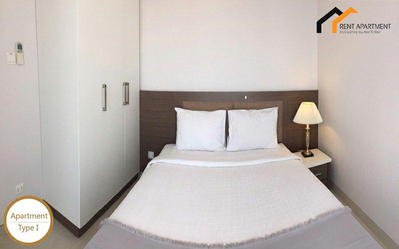 loft-livingroom-bathroom-room-properties