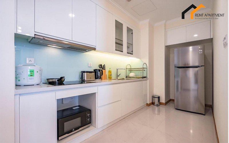 loft livingroom microwave stove landlord