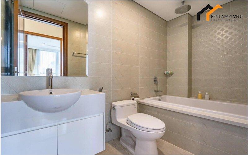 rent Housing rental apartment landlord