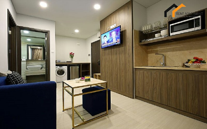 rent Storey kitchen room tenant