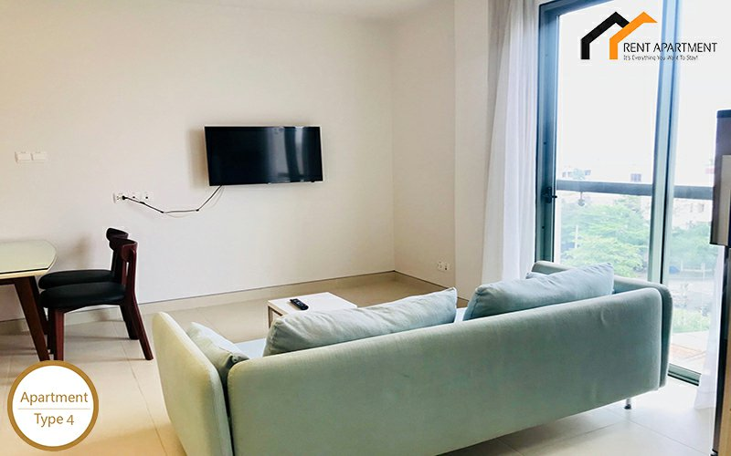 renting sofa wc condominium property