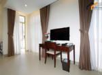 rent sofa garden stove Residential