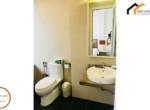 renting terrace Architecture condominium rentals